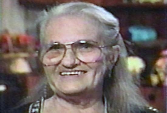 marie olbermann smiles copy.jpg