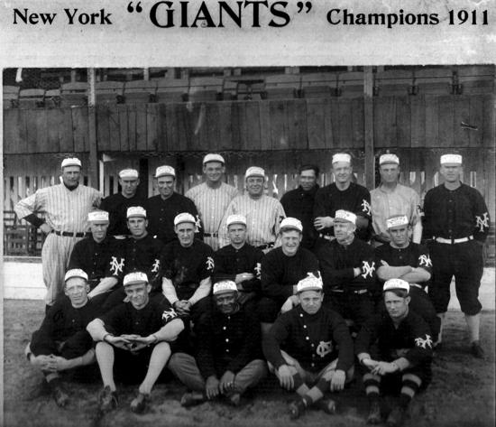 1912 Giants.jpg