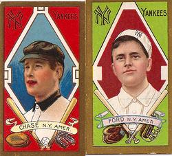 Yankees1912.jpg