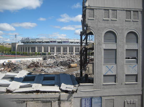 April_17-18_2010 021.jpg