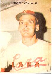 Cox1967.jpg