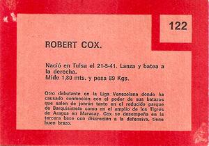 Cox1967back.jpg