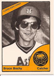 Thumbnail image for Thumbnail image for Bochy1977.jpg