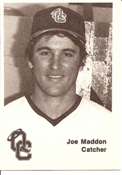Thumbnail image for Maddon1976.jpg