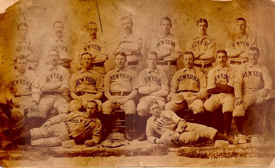 1894GIANTS.jpg