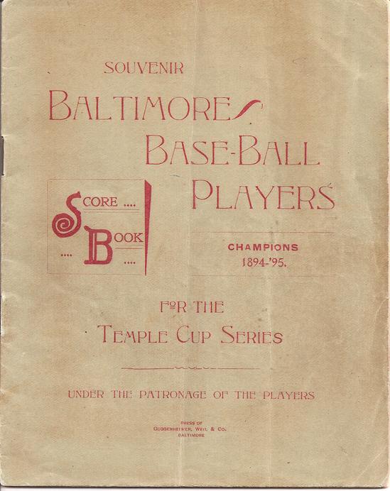 1895Temple.jpg