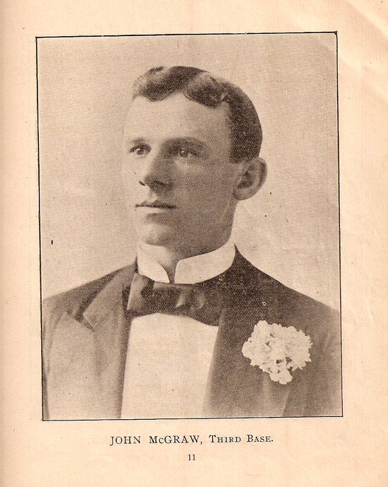 1895TempleMcGraw.jpg