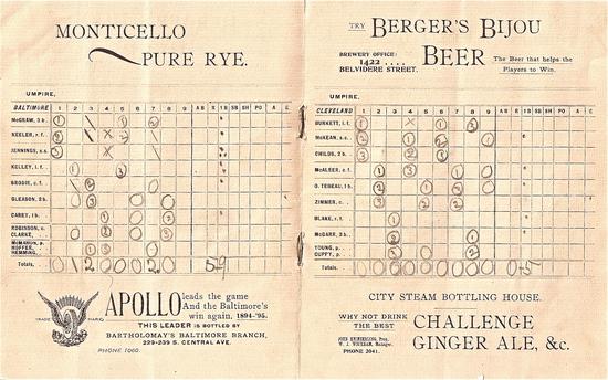1895TempleScorecard.jpg