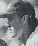 Ryder, 1981