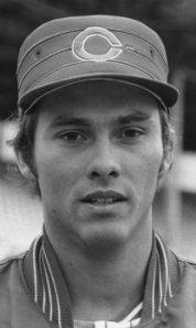 Curt Kaufman, 1982