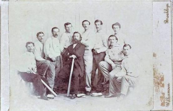 1865Atlantics