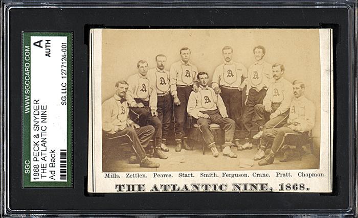 Baseball Cards « Baseball Nerd
