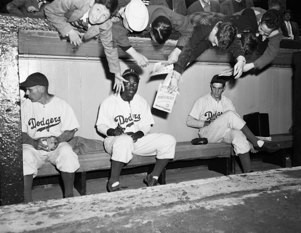 April 15, 1947